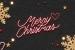 #9  The Most Wonderful Jazz Christmas! - 올타임 베스트 재즈캐럴음반 6