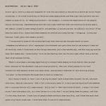 ⚡브래드 멜다우 Brad Mehldau [Suite ; April 2020] Nonesuch/2020