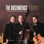 ⚡더 로젠버그 The Rosenbergs [Double Scotch] BOTB/2021