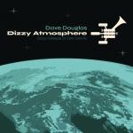 데이브 더글러스 Dave Douglas  [Dizzy Atmosphere]  Greenleaf/2020