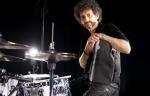 ⚡#18 조조 메이어(JoJo Mayer) - 고유한 사운드 확립한 독창적 비트 메이커!
