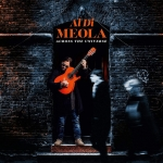알 디 메올라  Al Di Meola [Across The Universe]  Edel Germany/2020