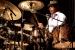 #10 - 본격 퓨전시대를 열어젖힌 그루브 리듬 메이커! 하비 메이슨(Harvey Mason)