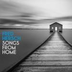 ⚡프레드 허쉬 Fred Hersch [Songs from Home]     Palmetto/2020