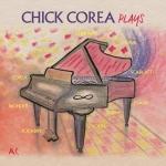 ⚡칙 코리아 Chick Corea   [Plays]   Chick Corea Porduction/2020